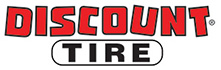 discount-tire-logo